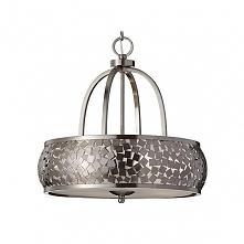 Lampa wisząca ZARA - dostęp...