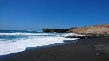 Fuerteventura ❤