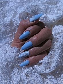 Konkurs paznokcie ślubne pr...
