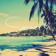 Kto się cieszy, że już są wakacje ręka w górę!!!