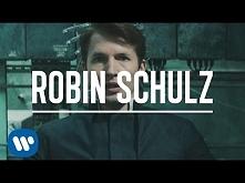 Robin Schulz – OK (feat. Ja...