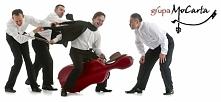Przepis, jak uśmiać się do łez: 1. Wejdź na youtube, 2. Znajdź wideo grupy Mo...