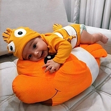 Nemo ♡