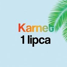 1-2 lipca w Krakowie jest Joga Party, czyli festiwal z ćwiczeniami, sztukami ...