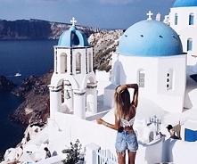 Grecja <3