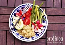 Obalamy dietetyczne mity! Czy warzywa można jeść bez ograniczeń? Jak przeprow...