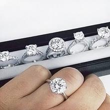 Portal Weselnapolska Biżuteria ślubna, inspiracje i pomysły.