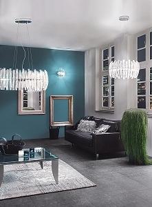 Lampy DRIFTER - lampydomowe.pl