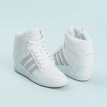 Adidas Super Wedge W już dostępne :)