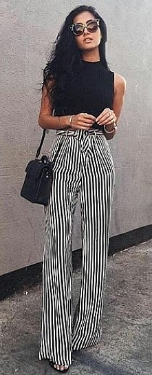 rewelacyjne spodnie♥