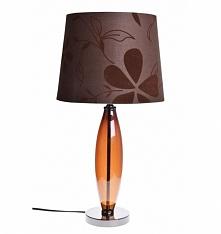 Lampa stołowa z podstawą ZE...