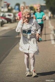 #bieg#bieganie#motywacja#