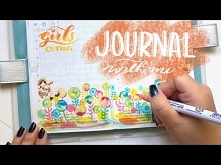 Journal with Me No.4