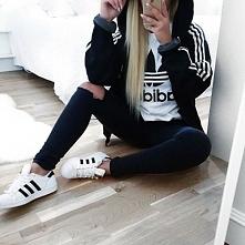 Tumblr girl #37