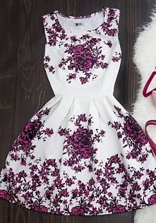 Posiadam na sprzedaż   #sukienka #vubu #ecru #wesele