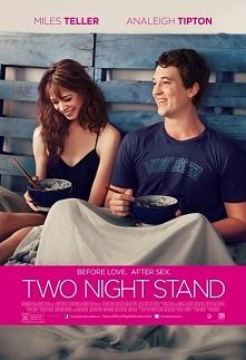 Romans na dwie noce (2014)