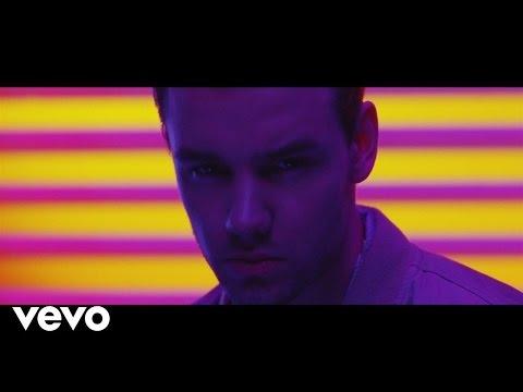 Liam Payne - Strip That Down (Official Video) ft. Quavo :3