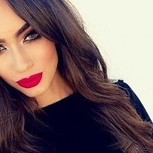 Lips ♡