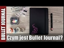 ♢ Bullet Journal | Co to je...