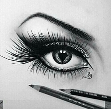 Piękne *-*