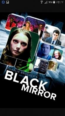 Czarne Lustro-Historie osadzone w przyszłości, opowiedziane w odcinkach. Każda z nich opowiada o innych przykrych konsekwencjach rozwoju naszej cywilizacji, pokazując w sposób k...