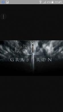 Gra O Tron-Adaptacja sagi George'a R.R. Martina. W królestwie Westeros walka o władzę, spiski oraz zbrodnie są na porządku dziennym.