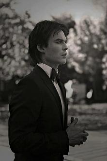 Damon ❤