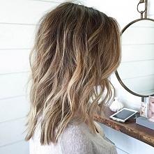 Jak określić porowatość włosów? - LINK W KOM!