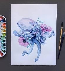 Polina Bright Art
