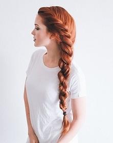 10 fryzur które pasują do każdej z nas od tom_sylw z 30 czerwca - najlepsze stylizacje i ciuszki