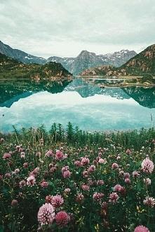 Norwegia ♡