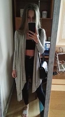 #vinted #katan #sweter