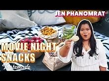 Movie Night Snacks | Good T...