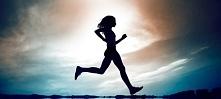Jak urozmaicić swoje bieganie?