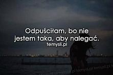 zalamka ; (