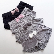 Hibou sleepwear <3