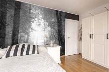 Ponadczasowe czarno-białe wnętrza - dawka inspiracji na naszym blogu! :)