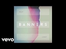 BANNERS - Half Light