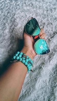 Aby zobaczyć więcej zapraszam na profil na facebooku :) MIKO biżuteria i dodatki