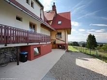 Najwyżej położona miejscowość w Polsce, 2 km od Zakopanego.  Zapraszamy na ak...