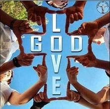 Kocham Boga! ♡ A On kocha m...