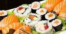 sushi- przepis po kliknięci...