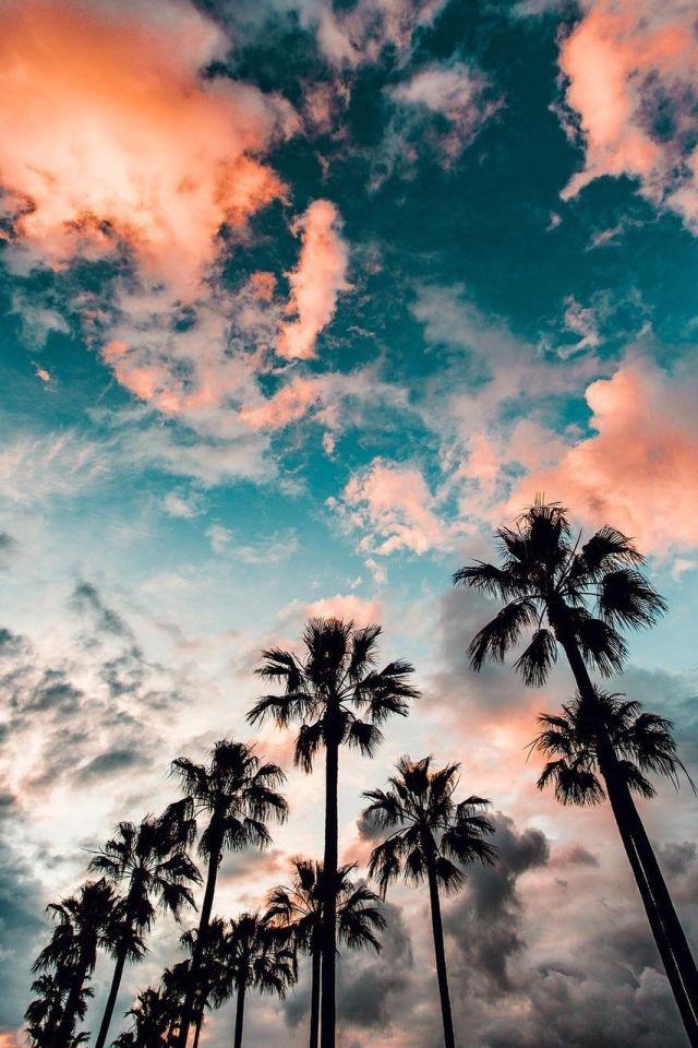 Moje marzenie *-* Miami