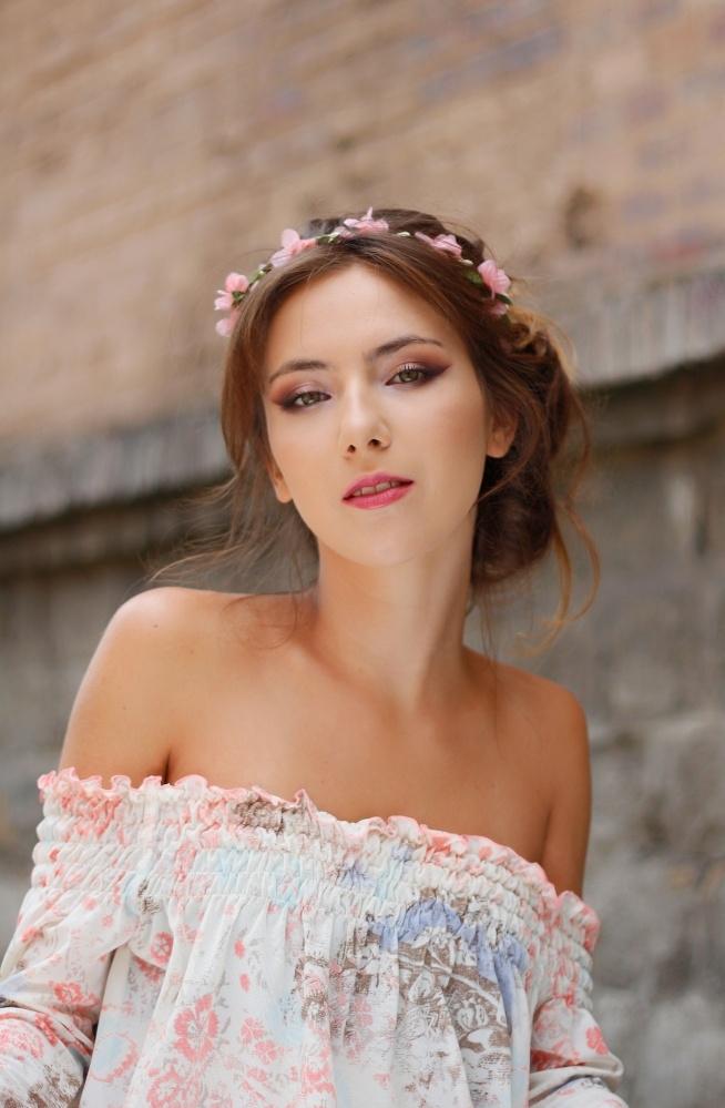 lukaszmakeup.pl makijaż ze zdjęcia czeka na Ciebie na blogu!!!