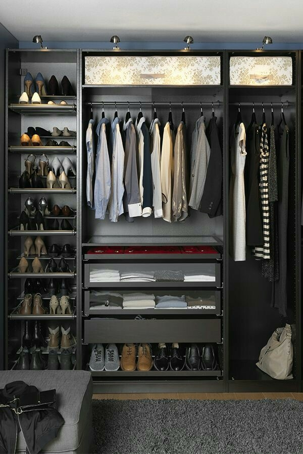 wardrobe *.*