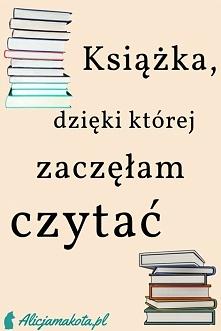 O książce, dzięki której [K...