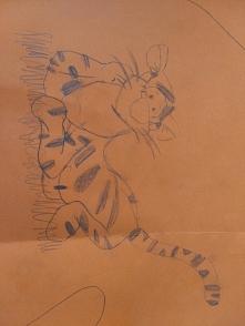 a tu tygrysek ...