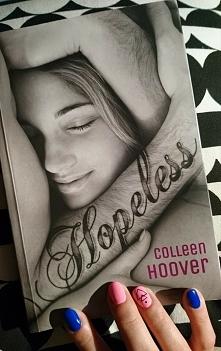 """""""Hopeless""""  W poszukiwaniu Nadziei..."""