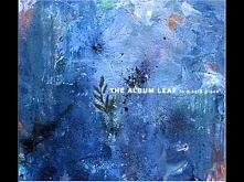 The Album Leaf - Moss Mountain Town