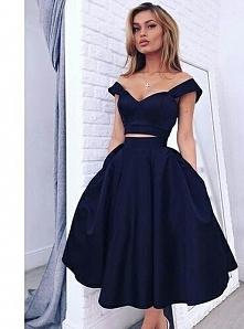 sukienka dla swiadkowej 1. proszę o pomoc w wyborze.. O opinie lub swoje propozycje :)